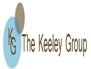 The Keeley Group